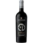 Kenwood Jack London Vineyard Sonoma Mountain Cabernet