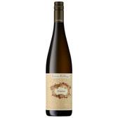 Livio Felluga Friulano DOC