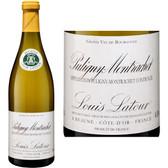 Louis Latour Puligny-Montrachet Chardonnay