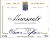 Olivier Leflaive Meursault AC