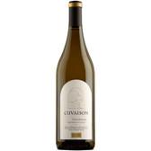 Cuvaison Carneros Chardonnay
