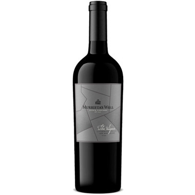 Murrieta's Well The Spur Livermore Valley Red Blend