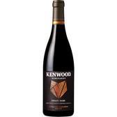 Kenwood Sonoma Pinot Noir