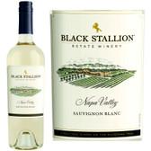 Black Stallion Napa Sauvignon Blanc
