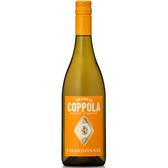 Francis Coppola Diamond Series Gold Label Chardonnay