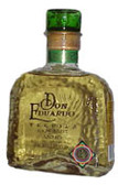 Don Eduardo Anejo Tequila 750ml