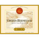 E. Guigal Crozes-Hermitage Blanc