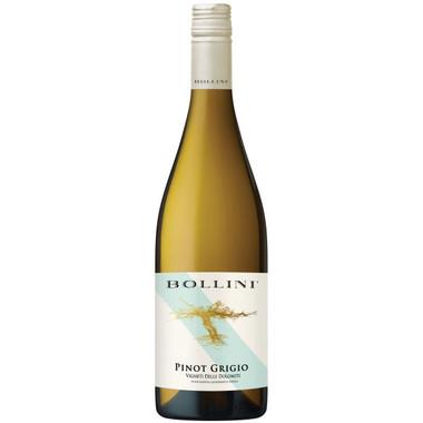 Bollini Trentino Pinot Grigio