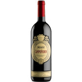 12 Bottle Case Masi Campofiorin Rosso del Veronese IGT 2014 w/ Free Shipping