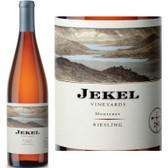 Jekel Monterey Riesling