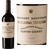 Buena Vista North Coast Cabernet