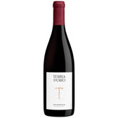 12 Bottle Case Terra d'Oro Amador Barbera 2014 w/ Free Shipping