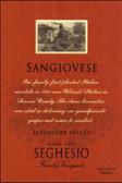 Seghesio Alexander Sangiovese