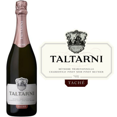Taltarni Tache