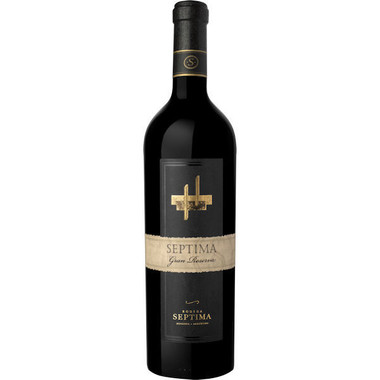 Septima Gran Reserva Red Blend