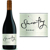 Shoofly South Australian Shiraz