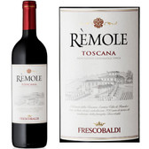 Marchesi de' Frescobaldi Remole Rosso Toscana IGT