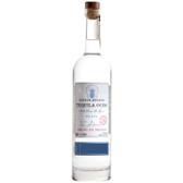 Tequila Ocho Plata Puerta del Aire 750ml
