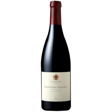 Hartford Court Land's Edge Vineyard Sonoma Coast Pinot Noir