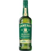Jameson Caskmates IPA Edition Irish Whiskey 750ml Products
