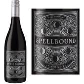 Spellbound California Pinot Noir