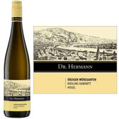 Dr. Hermann Urziger Wurzgarten Riesling Kabinett 2015 (Germany) Rated 90WA