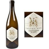 Velvet Bee Crown Point Vineyard Happy Canyon Sauvignon Blanc