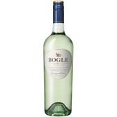 Bogle California Sauvignon Blanc 2016