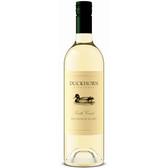 Duckhorn Napa Sauvignon Blanc