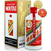 Kweichow Moutai Chinese Spirit 375ml