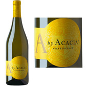 A by Acacia California Chardonnay
