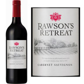Penfolds Rawson's Retreat Cabernet