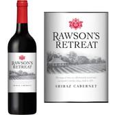 Penfolds Rawson's Retreat Shiraz/Cabernet