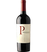 12 Bottle Case Provenance Napa Merlot 2015 w/ Free Shipping