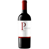 Provenance Rutherford Napa Cabernet