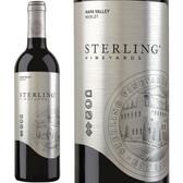 Sterling Napa Merlot