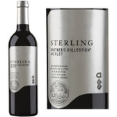 Sterling Vintner's Collection California Merlot