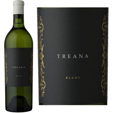 Treana Central Coast White Wine