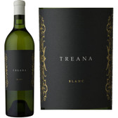 Treana Central Coast White Wine