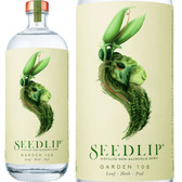 Seedlip Garden 108 Distilled Non-Alcoholic Spirits 750ml