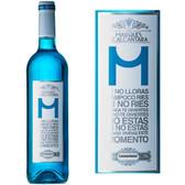 Marques de Alcantara BLUE Chardonnay