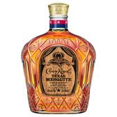 Crown Royal Texas Mesquite Whisky 750ml