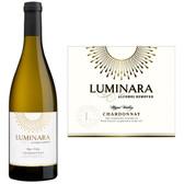 Luminara Non-Alcoholic Napa Chardonnay 2016