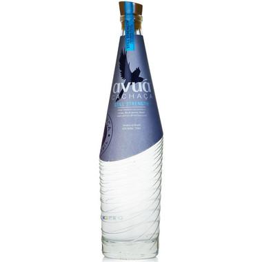 Avua Still Strength Cachaca Brazilian Rum 750ml