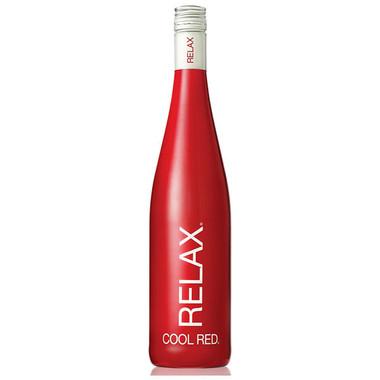 Schmitt Sohne Relax Cool Red