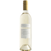 12 Bottle Case Whitehall Lane Rutherford Napa Sauvignon Blanc 2016 w/ Free Shipping