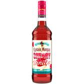 Captain Morgan Apple Smash Rum 750ml