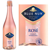 Blue Nun Rose Edition Sparkling NV