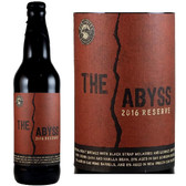Deschutes The Abyss Reserve Imperial Stout 2016 22oz