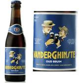 Vander Ghinste Oud Bruin 330ml (Belgium)